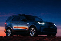 land_rover_discovery_hse_584