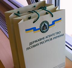 DSC_0051 (Znanje za gozd) Tags: zavodzagozdoveslovenije gozdarstvo gozd slovenija ukrajina