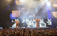 "Die Antwoord - Cruilla Barcelona 2017 - Viernes - 1 - M63C6219 • <a style=""font-size:0.8em;"" href=""http://www.flickr.com/photos/10290099@N07/34956865864/"" target=""_blank"">View on Flickr</a>"