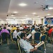 UNDP SOI National Dialogue 19-20Jun17 pcKarlBuoro (307)