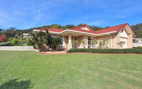 12 Rosewood Court, Laurieton NSW