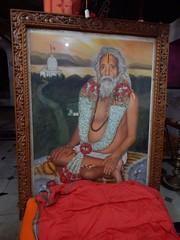 Sri Sadguru Samartha Narayana Maharaj Ashram Harihara  Photography By Chinmaya.M (41)