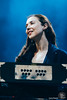 Lisa Hannigan - Lucy Foster-7564