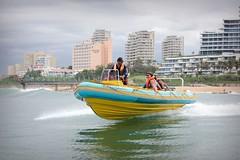 Umhlanga Ocean Charters (niceholidayphotos) Tags: