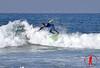 DSC_0042 (Ron Z Photography) Tags: surf surfing surfer city usa surfcityusa hb huntington beach huntingtonbeach pier hbpier huntingtonbeachpier surfsup surfcity surfin surfergirl beachbody beachlife beachlifestyle ronzphotography beachphotographer surfingphotographer surfphotographer surfingislife surfingpictures surfpictures