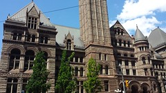 Toronto 2017 (supe2009) Tags: friends girlfriends trip vacation2017 toronto oldcityhall
