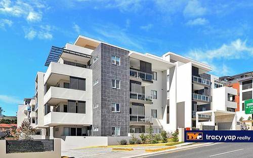 G02/239-243 Carlingford Road, Carlingford NSW 2118