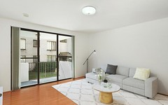 15/3 Edgeworth David Avenue, Hornsby NSW