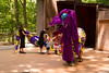 IMG_7753 (jurban) Tags: shahnamehadventuresfromthepersianbookofkings shahnameh silkroaddancecompany dancers dance persian iranian epic performance family children wolftrapnationalparkfortheperformingarts wolftrap childrenstheatreinthewoods viennavirginia july2017 2017