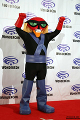 IMG_2013 (willdleeesq) Tags: cosplay cosplayer cosplayers cosplaycontest masquerade wca2017 wondercon wondercon2017 wonderconmasquerade brak spaceghost anaheimconventioncenter