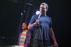 "Sleaford Mods - Primavera Sound 2017 - Viernes - 3 - M63C7007 • <a style=""font-size:0.8em;"" href=""http://www.flickr.com/photos/10290099@N07/35030789896/"" target=""_blank"">View on Flickr</a>"