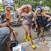 094 Drag Race Fringe Festival Montreal - 094