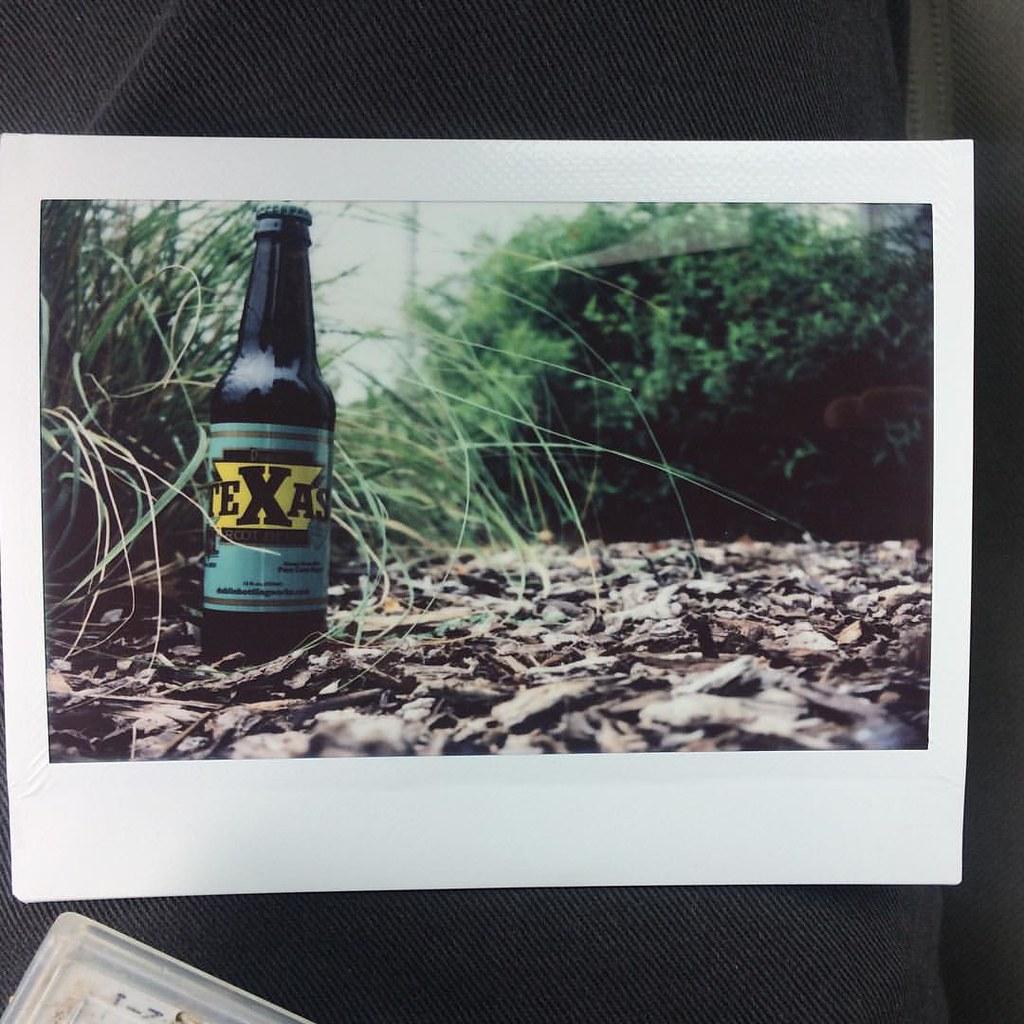 Instax Wide Film Cameras Coffee Root Beer Tags 210 Rootbeer Myart