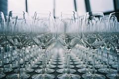 000060 (Ianke Enghis Khan) Tags: agfavista200 nikonf3 35mm nikkor35mmf28 sydney conventioncentre glasses