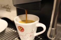 inauguracao-mimo-cafe-varginha-foto-luiz-valeriano-IMG_3009 (- CCCMG -) Tags: café cafeteria três corações varginha minas gerais mimo cccmg