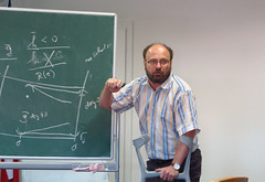 IMG_0696p (Milan Tvrdý) Tags: czechisraeliworkshop brno 2017 mathematics lectures