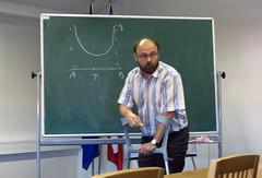 IMG_0694p (Milan Tvrdý) Tags: czechisraeliworkshop brno 2017 mathematics lectures