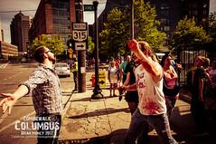 ZombieWalk2017-51 (Muncybr) Tags: brianmuncy photographedbybrianmuncy zombiewalkcolumbus zwcolumbus 2017 downtown oh ohio columbus columbusohio muncybryahoocom zombie zombies zombiewalk zombiewalkcolumbuscom
