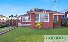 33 Veron Street, Fairfield East NSW