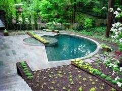 18 (KIẾN TRÚC XANH CARA) Tags: thiết kế và bố trí cảnh quan sân vườn