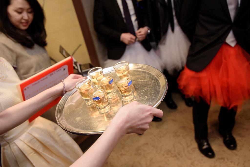 婚攝小勇,小寶團隊, 新娘Cindy, 自助婚紗, 婚禮紀錄, 遠東香格里拉宴客,宴客,台北,wedding day-038-1