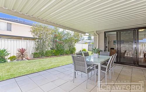 2/18 Sagittarius Close, Elermore Vale NSW