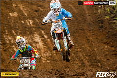 Motocross4Fecha_MM_AOR_0148