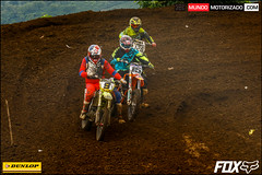 Motocross4Fecha_MM_AOR_0500