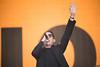 Balaton Sound 2017 (pavelkuna) Tags: dondiablo geazy arminvanbuuren galantis axwellingrosso axwell ingrosso tiësto jasonderulo kshmr robinschulz kygo zedd marshmello hardwell nickyromero dod afrojack balatonsound sound2017 balaton zamardi hungary edm festival summer holiday