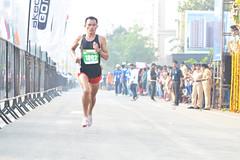 marathon-2013-0095