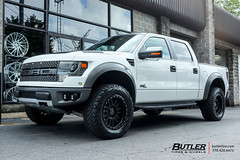Ford Raptor with 20in Black Rhino El Cajon Wheels and BFG KO AT2 Tires (Butler Tires and Wheels) Tags: fordraptorwith20inblackrhinoelcajonwheels fordraptorwith20inblackrhinoelcajonrims fordraptorwithblackrhinoelcajonwheels fordraptorwithblackrhinoelcajonrims fordraptorwith20inwheels fordraptorwith20inrims fordwith20inblackrhinoelcajonwheels fordwith20inblackrhinoelcajonrims fordwithblackrhinoelcajonwheels fordwithblackrhinoelcajonrims fordwith20inwheels fordwith20inrims raptorwith20inblackrhinoelcajonwheels raptorwith20inblackrhinoelcajonrims raptorwithblackrhinoelcajonwheels raptorwithblackrhinoelcajonrims raptorwith20inwheels raptorwith20inrims 20inwheels 20inrims fordraptorwithwheels fordraptorwithrims raptorwithwheels raptorwithrims fordwithwheels fordwithrims ford raptor fordraptor blackrhinoelcajon black rhino 20inblackrhinoelcajonwheels 20inblackrhinoelcajonrims blackrhinoelcajonwheels blackrhinoelcajonrims blackrhinowheels blackrhinorims 20inblackrhinowheels 20inblackrhinorims butlertiresandwheels butlertire wheels rims car cars vehicle vehicles tires