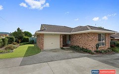 1/27-29 Bonville Street, Coffs Harbour NSW