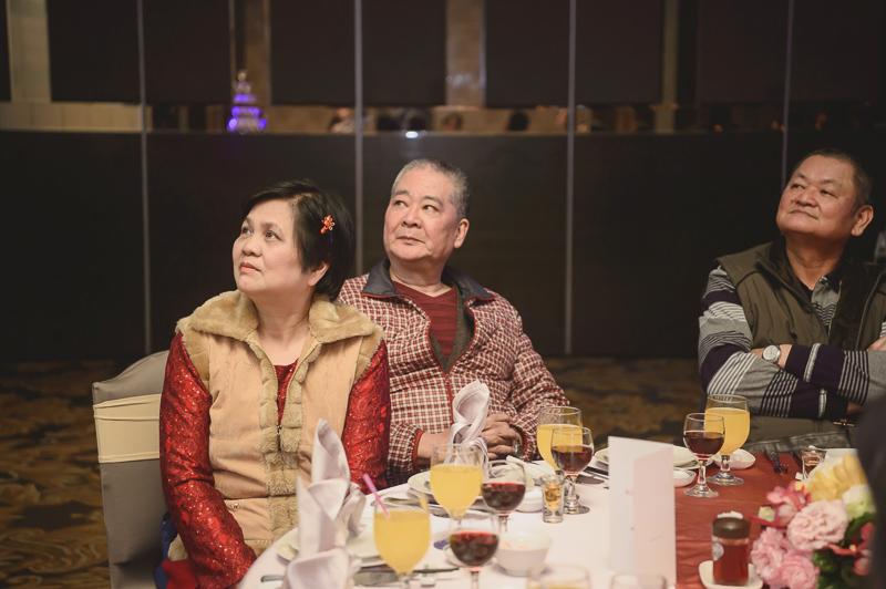 三重彭園, 三重彭園婚宴, 三重彭園婚攝, 婚禮攝影, 婚攝, 婚攝推薦, 新祕Hanya, MSC_0067