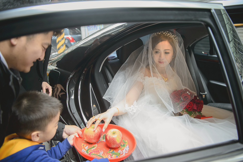 三重彭園, 三重彭園婚宴, 三重彭園婚攝, 婚禮攝影, 婚攝, 婚攝推薦, 新祕Hanya, MSC_0055