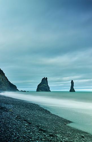 Iceland201705271915