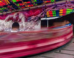 20170624-RGA_3082 (artistcam_mtl) Tags: rgphotography ca fair carnival ride blur red