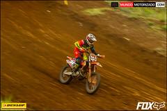 Motocross4Fecha_MM_AOR_0468