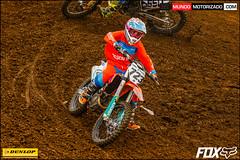 Motocross4Fecha_MM_AOR_0373