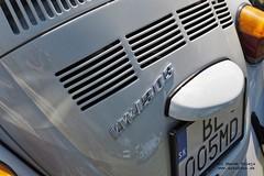 121-P5271913_DxO (Pán Marek - 583.sk) Tags: fordmustang alfaromeo fiat bmw tilux fordtransit škodambx lada vaz žiguli jaguar daimler jaguarxj40 chevrolet mercedesbenz renault 8 volkswagen vw chrobák transporter rolls royce simca