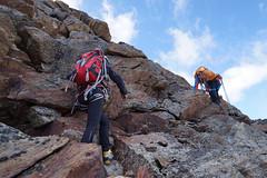 DSC08845.jpg (Henri Eccher) Tags: potd:country=fr italie arbolle pointegarin montagne alpinisme cogne