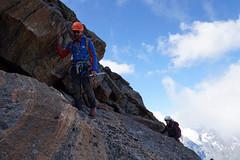 DSC08846.jpg (Henri Eccher) Tags: potd:country=fr italie arbolle pointegarin montagne alpinisme cogne