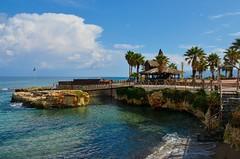 Hersonissos Beach - Παραλία Χερσονήσου (30)