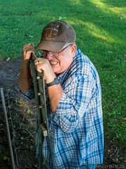 2017 Field day P6240052 (TheMOX) Tags: field day amateur radio arrl gota fieldday hf preparedness emergency soldiersandsailorscamp antenn indiana hancockcounty