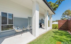 4 Bentwing Parade, Murrays Beach NSW