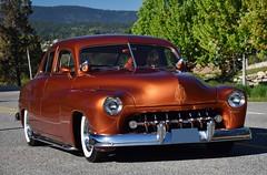 """1949 Mercury """"Custom"""" (Custom_Cab) Tags: 1949 mercury 4door 4 door sedan custom car kustom"""