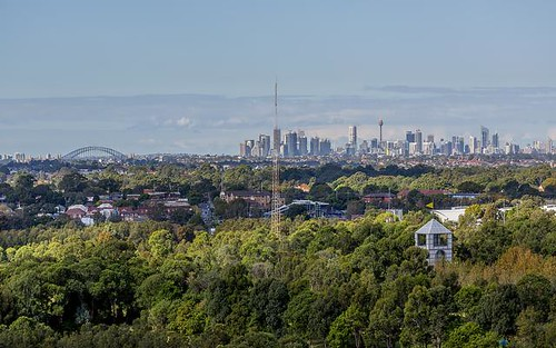 1006/11 Australia Ave, Sydney Olympic Park NSW
