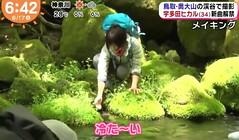 宇多田ヒカル 画像8