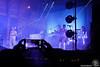 Metronomy - Main Stage - Body & Soul 2017 FRI - curtis morris 10