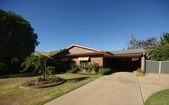 10 Watson Court, Deniliquin NSW