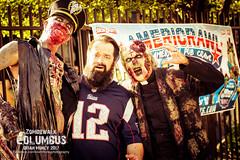 ZombieWalk2017-175 (Muncybr) Tags: brianmuncy photographedbybrianmuncy zombiewalkcolumbus zwcolumbus 2017 downtown oh ohio columbus columbusohio muncybryahoocom zombie zombies zombiewalk zombiewalkcolumbuscom